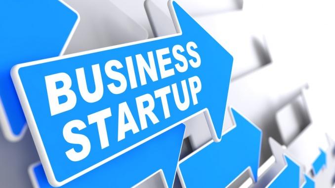 نتيجة بحث الصور عن start a small business